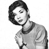 В приближении моды на социальный протест. США, 1956 год.