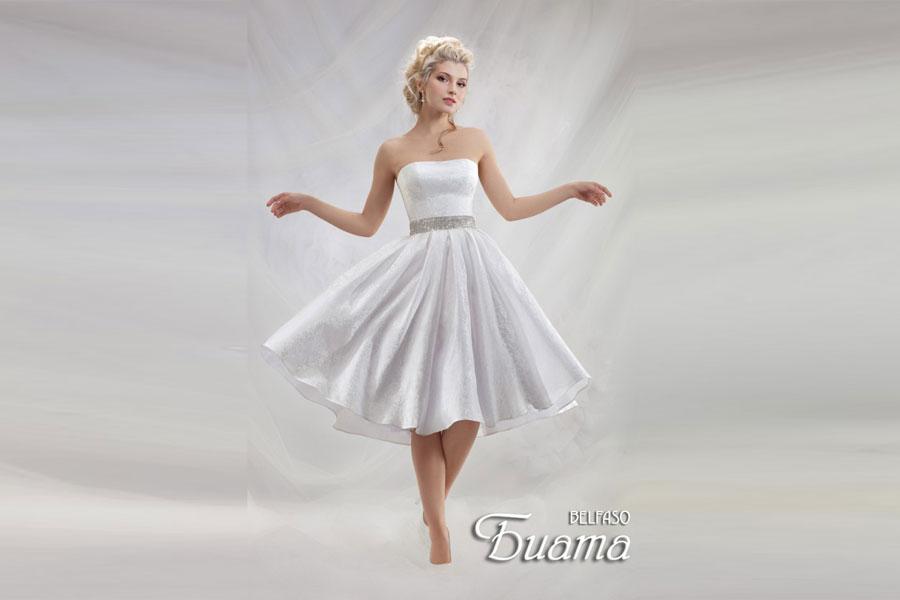 Лучшие свадебные платья для лучшей девочки в мире | Олд Оса